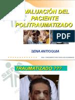 trauma SENA (2).ppt