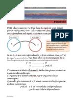 scheda1-funzioni