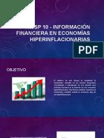 NICSP 10.pptx