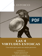 Guia_4_Virtudes_Estoicas