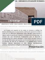 Museo_Lugar_de_la_Memoria.ppsx