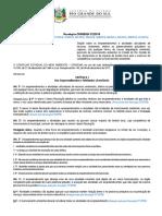 CONSEMA 372-2018-atividades-licenciaveis-compilada