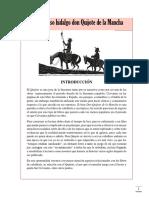 Natalia Vargas. DON QUIJOTE DE LA MANCHA 1.pdf