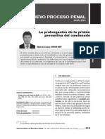 1571320245864_Manfredo Córdova Niño