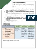 ACTIVIDAD UNIDAD 2 - Pruebas de Producción