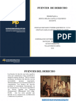 FUENTES DE DERECHO (1)