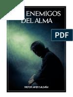 LOS ENEMIGOS DEL ALMA.pdf
