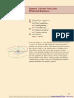 SISTEMAS EDO.pdf