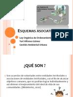 Esquemas asociativos.pdf