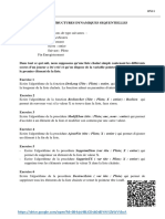 TD1_ASD2