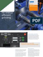 brochure Enduron High Pressure Grinding Rolls.pdf
