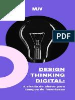 mjv_ebook_design_thinking_digital