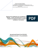manual_creche_abr15.pdf