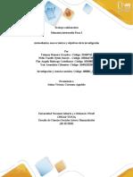 investigación_Anexo 1 -  Formato de entrega - Paso 3  111