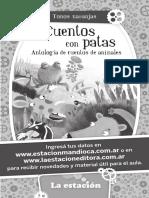 Cuentos-con-patas-Fichas-de-actividades.pdf