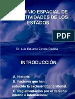 El_derecho_del_mar_y_el_derecho_areo_y_espacial