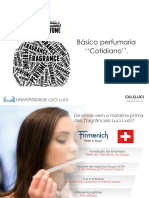 básico de perfumaria cotidiana.pdf