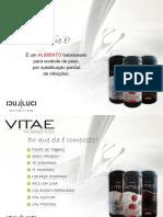 apostila de shakes.pdf