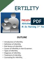 infertility-180211164424