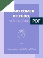 PaulaDietaFlex_GUIA_EMAGRECIMENTO