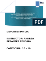 11 PROGRAMA ESCRITO.docx