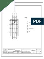 MP-FS1.pdf