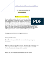 MGMT 591.pdf