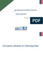 Conceptos-utilizados-en-Ciberseguridad.pdf