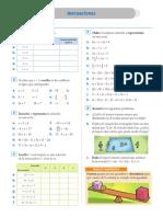 ACT_COM_MATE_10_3.pdf