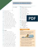 ACT_COM_MATE_8_1.pdf