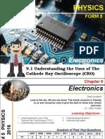 9_Electronics_9.1