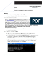 Práctica+de+laboratorio+6.2.1+Observación+de+la+resolución+de_new.pdf