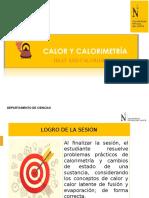 13 Calor y calorimetría (1).ppt