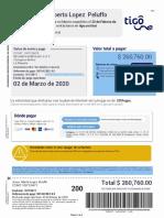 16725011.981842582-05 (2).pdf