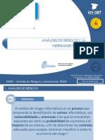 04 El Análisis de Riesgos y la Herramienta PILAR.pdf
