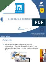 10 Código Dañino.pdf