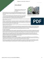 Trabajadores sin exención salarial - listindiario.pdf