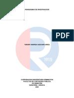 PARADIGMAS DE INVESTIGACION.pdf