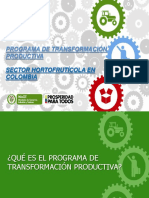 presentacionhortofruticolaagosto2013-130822120836-phpapp02 (1)
