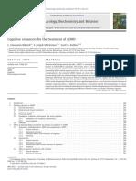 ART 7.pdf