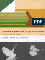 MC0023353.pdf
