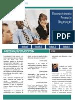 Desenvolvimento_Pessoal_e_Negociacao