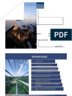 Support_Cours_Audit_2.docx