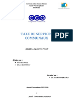taxe_services_communaux