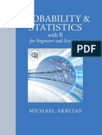 Michael_Akritas_Probability___Statistics_with_R.pdf