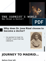 chapter 6 Was-Rizal-a-Doctor