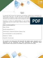 Ficha 3 fase 3 Psicología evolutiva.doc