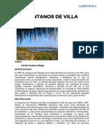 Eduacion_Ambiental - VERTIZ CUADRA DIEGO