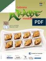 culinaria-arabe-mediterranea.pdf