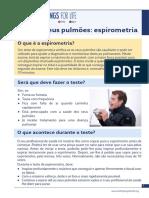 pt-spirometry